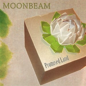 Moonbeam – Promised Land (2008) FLAC
